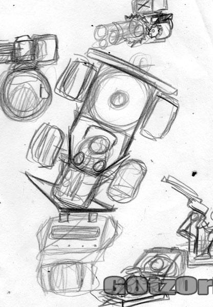 Buggy Gotzork croquis (2).jpg