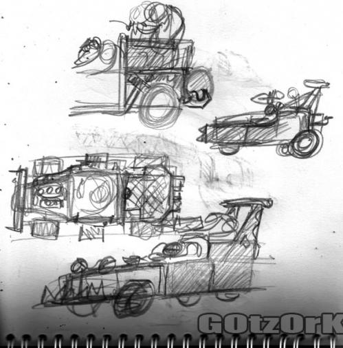 Buggy Gotzork croquis (3).jpg