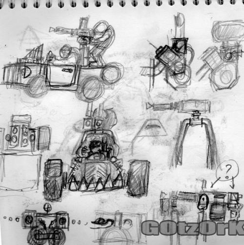Buggy Gotzork croquis (5).jpg
