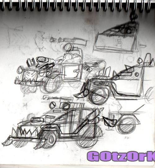 Buggy Gotzork croquis (6).jpg