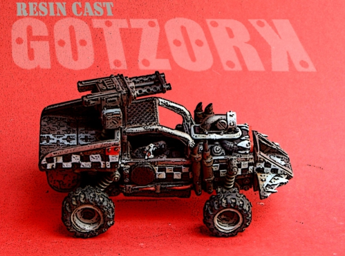 Warbuggy Orc by Gotzork (10).jpg