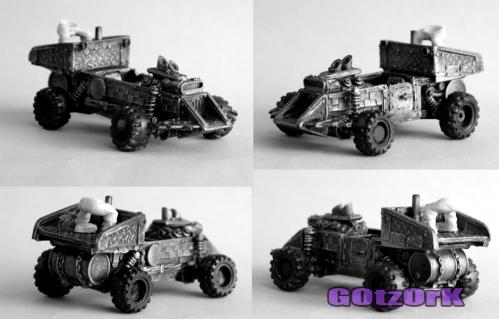 Buggy Gotzork resincast (30).jpg