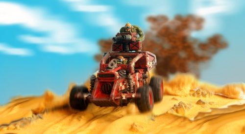Warbuggy Orc by Gotzork (13).jpg