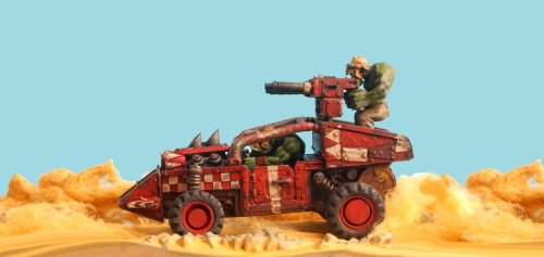 Warbuggy Orc by Gotzork (12).jpg