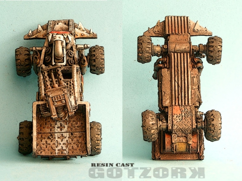 Buggy-Orc-resincast-Gotzork (3).jpg