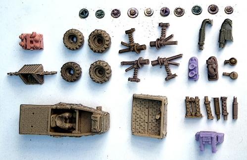 Buggy-Gotzork-montage-du-kit--(1).jpg