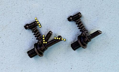 Buggy-Gotzork-montage-du-kit--(15).jpg