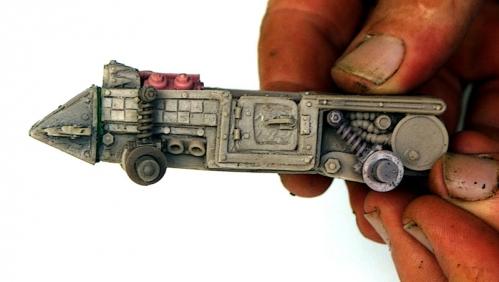 Buggy-Gotzork-montage-du-kit--(21).jpg
