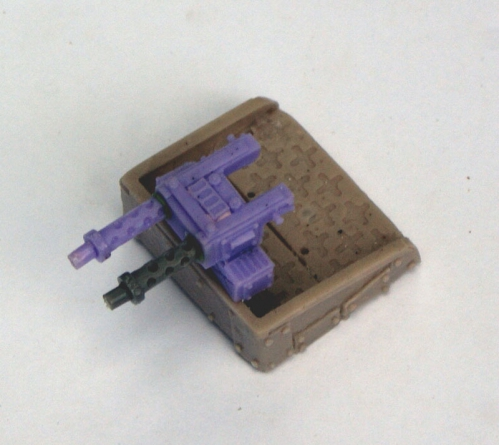 Buggy-Gotzork-montage-du-kit--(37).jpg