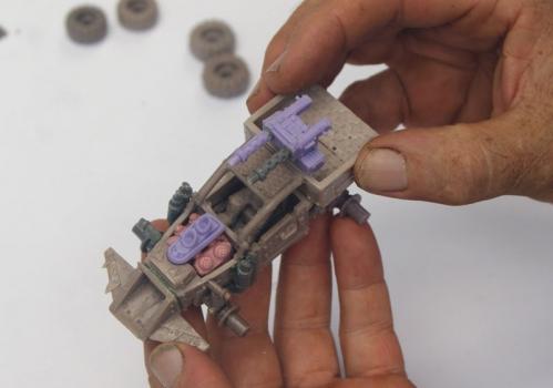 Buggy-Gotzork-montage-du-kit--(39).jpg