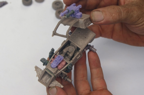 Buggy-Gotzork-montage-du-kit--(40).jpg