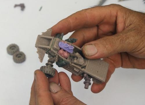 Buggy-Gotzork-montage-du-kit--(41).jpg