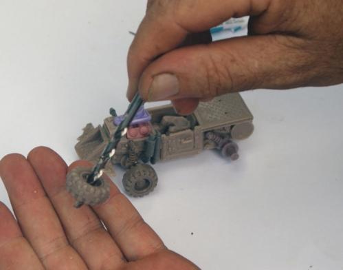 Buggy-Gotzork-montage-du-kit--(42).jpg