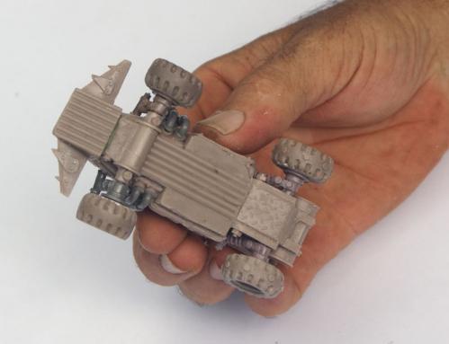 Buggy-Gotzork-montage-du-kit--(43).jpg