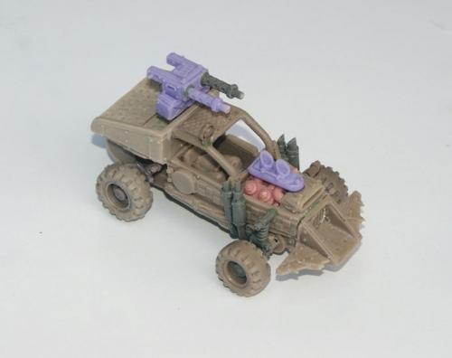 Buggy-Gotzork-montage-du-kit--(49).jpg