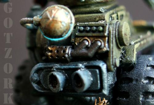 Kommandeur-Blood-Axes-by-Gotzork-4.jpg