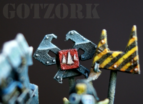 Kommandeur-Blood-Axes-by-Gotzork-7.jpg