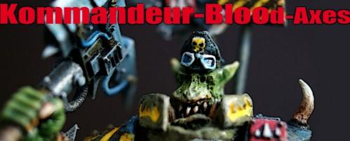 Kommandeur-Blood-Axes-by-Gotzork-bandeau.jpg