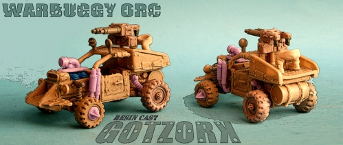 Buggy-Orc-resincast-Gotzork (4).jpg