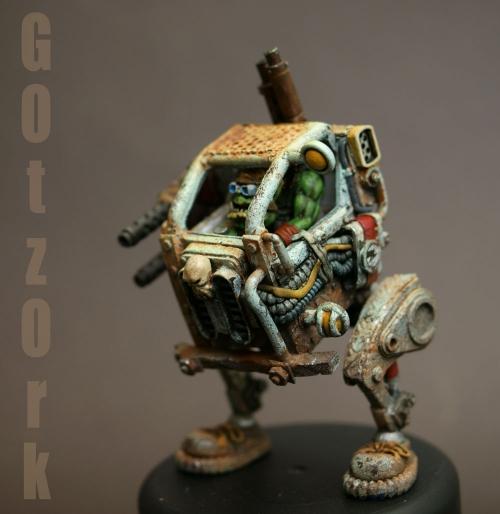 Sentinelle Ork by Gotzork (1).jpg