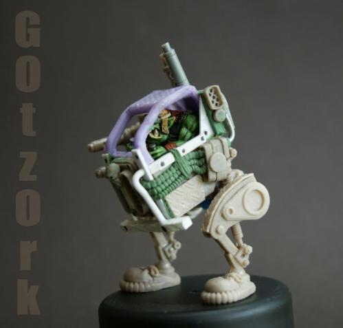 Sentinelle Ork by Gotzork (3).jpg