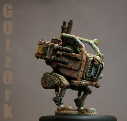Sentinelle Ork by Gotzork (5).jpg
