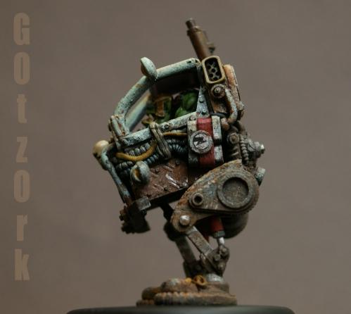 Sentinelle Ork by Gotzork (7).jpg