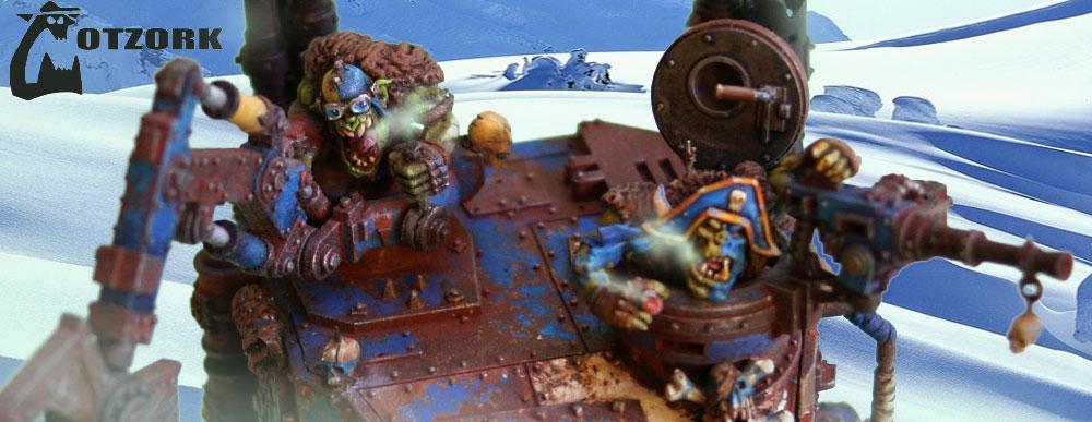 Wartruck Deathskull by Gotzork (13).jpg
