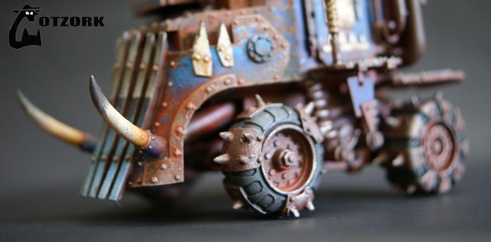 Wartruck Deathskull by Gotzork (2).jpg