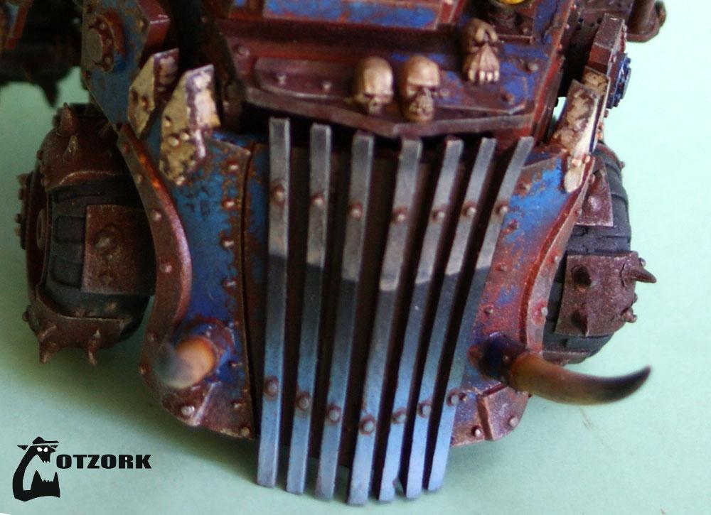Wartruck  Ork Deathskull by Gotzork   (3).jpg