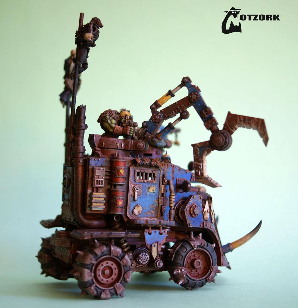 Wartruck Deathskull by Gotzork (7).jpg