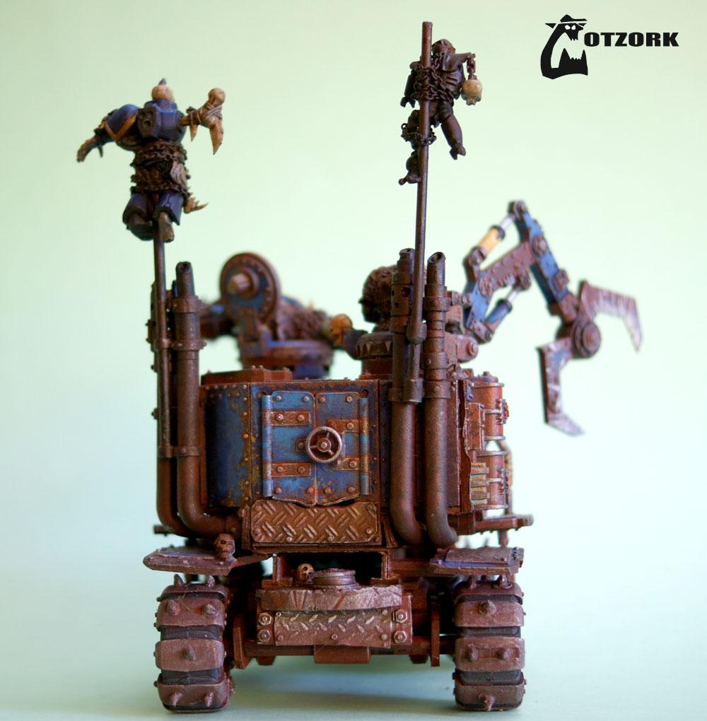 Wartruck Deathskull by Gotzork (6).jpg