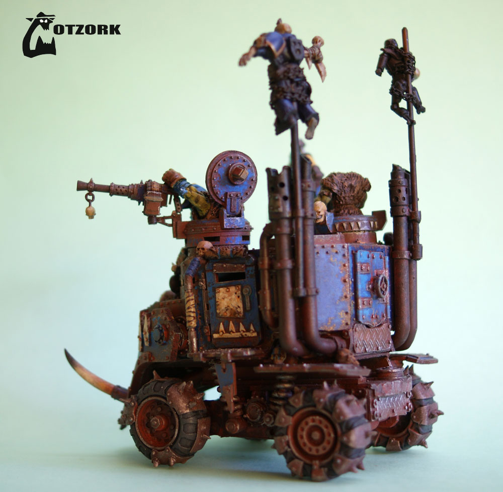 Wartruck Deathskull by Gotzork (5).jpg