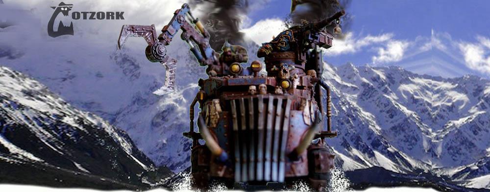 Wartruck  Ork Deathskull by Gotzork   (2).jpg