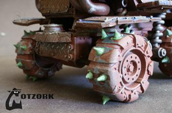 Chariot de Guerre  Deathskull montage by Gotzork (1).jpg