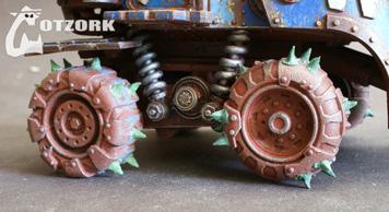Chariot de Guerre  Deathskull montage by Gotzork (2).jpg