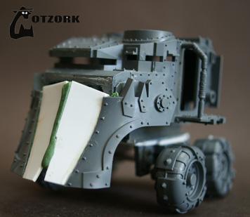 Chariot de Guerre  Deathskull montage by Gotzork (17).jpg