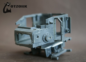 Chariot de Guerre  Deathskull montage by Gotzork (18).jpg