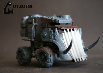 Chariot de Guerre  Deathskull montage by Gotzork (15).jpg
