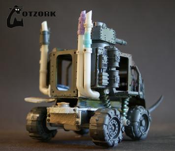Chariot de Guerre  Deathskull montage by Gotzork (13).jpg