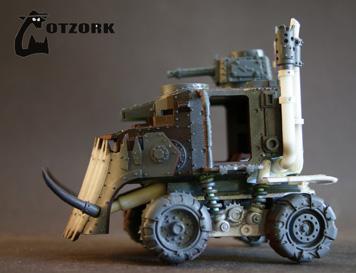 Chariot de Guerre  Deathskull montage by Gotzork (14).jpg