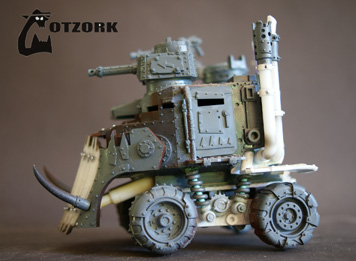 Chariot de Guerre  Deathskull montage by Gotzork (8).jpg