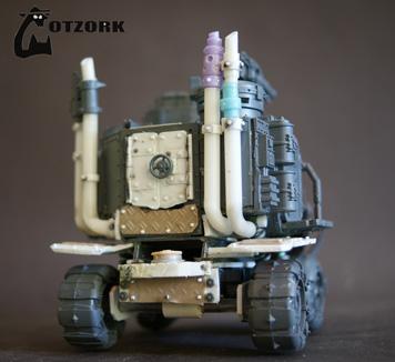 Chariot de Guerre  Deathskull montage by Gotzork (9).jpg