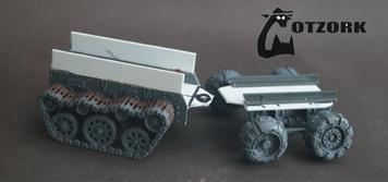 Chariot de Guerre  Deathskull montage by Gotzork (28).jpg