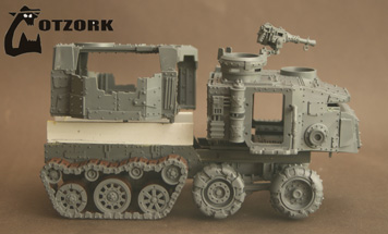 Chariot de Guerre  Deathskull montage by Gotzork (29).jpg