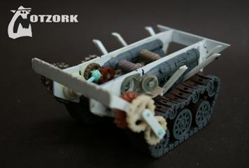 Chariot de Guerre  Deathskull montage by Gotzork (19).jpg