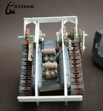 Chariot de Guerre  Deathskull montage by Gotzork (21).jpg