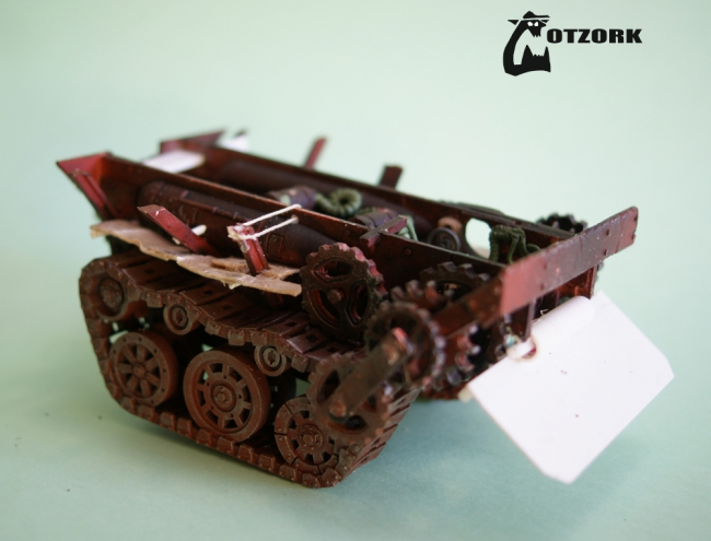 Big truck Deathskull by Gotzork (7).JPG