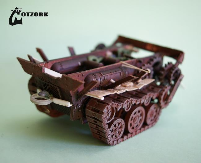 Big truck Deathskull by Gotzork (6).JPG