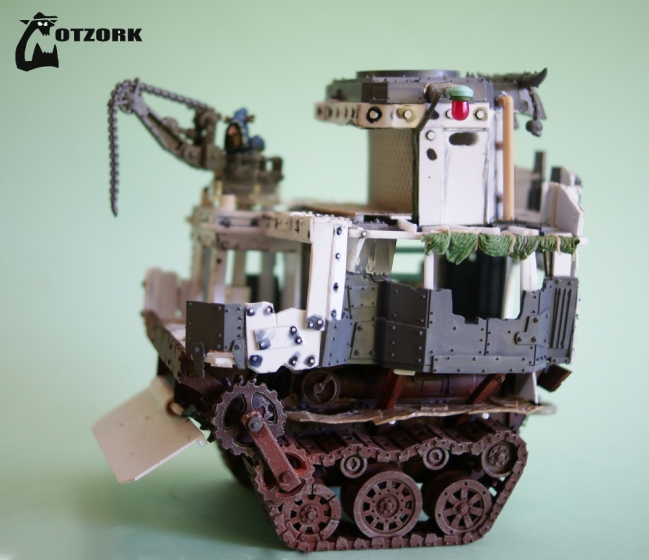 Big truck Deathskull by Gotzork (10).JPG